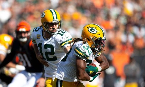 NFL Week 6 Picks: Sportsbook Wire's ML, ATS and OU predictions for all games