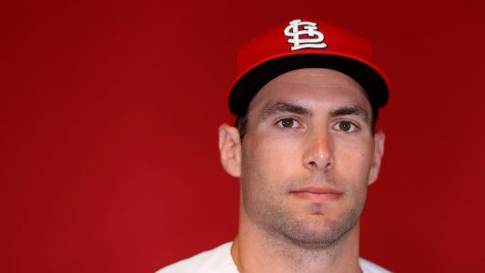 Paul Goldschmidt on verge of becoming face of Cardinals franchise with big extension