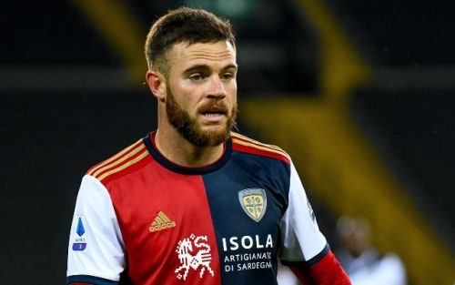 Leeds United close in on club-record transfer as Serie A duo turn attention elsewhere