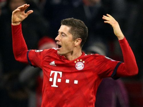 Betting Tips for Today: Bayern Munich can compound RB Leipzig's away day struggles