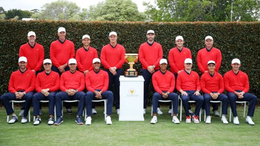 Comprehensive guide to the Presidents Cup