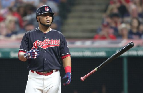 Cleveland Indians rally, but can't break through in 5-4 extra-innings loss to Chicago White Sox