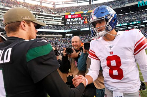 Giants, Jets get approval for small step towards NFL normalcy