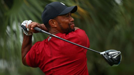 8 days until golf: Questions to be answered when PGA Tour returns