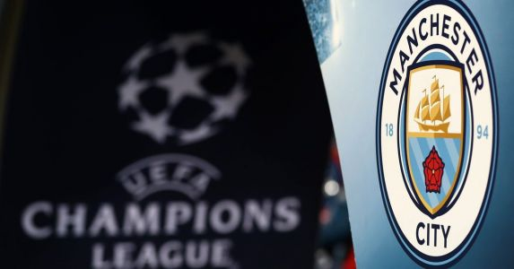Manchester City v 1899 Hoffenheim - Champions League Match Day Six: Team News, Match Preview and Predictions