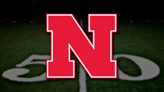 Nebraska's commitment to remaining in Big Ten was only wise choice available