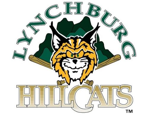 Lynchburg Hillcats lose pitcher to promotion: Cleveland Indians Minors