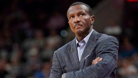 As Dwane Casey returns to Toronto, his influence is felt beyond Raptors