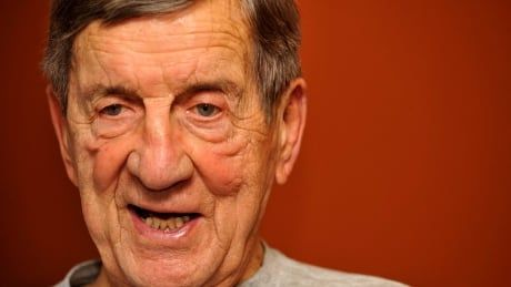 Hockey Night In Canada podcast: Remembering Ted Lindsay