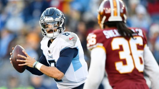 3 key questions facing Titans heading into 2019
