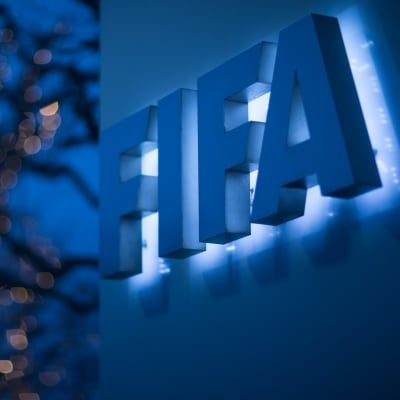 FIFA and RFEF team up for eighth International Congress on Football Law