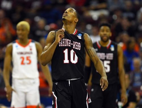 Kennesaw State Owls vs. Gardner-Webb Bulldogs - 12/13/19 College Basketball Pick, Odds, and Prediction