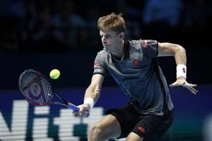 Tennis bet of the day | Back Anderson to beat Kei Nishikori by 2.5 games or more