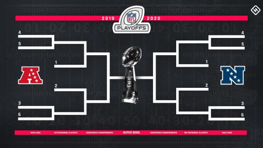 NFL playoff clinching scenarios for Packers, Seahawks, Ravens, others in Week 15