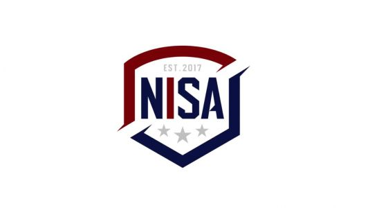 Report: NISA to join USL D-III in applying for USSF sanctioning
