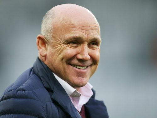 New Man Utd coach Phelan to juggle two roles as he remains Central Coast Mariners sporting director