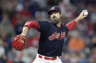 Cardinals hope a healthy Andrew Miller can revitalize bullpen
