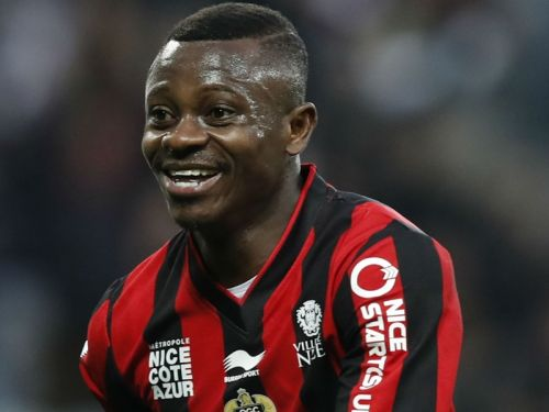Fulham beat Chelsea, Arsenal and Napoli to €30m Seri signing