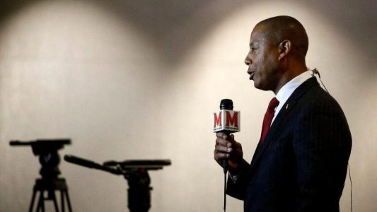Parents of Maryland players will meet with Damon Evans, new commission looking at football culture