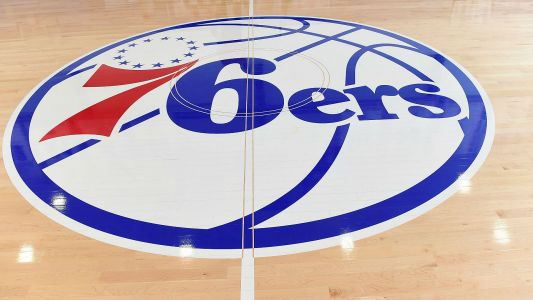 NBA Draft 2018 rumors: 76ers attempting to move up to top 5