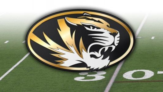 Mizzou Football: What if new NCAA redshirt rules existed in the Corby Jones era?