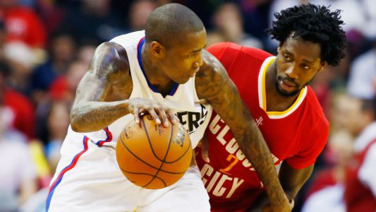 NBA free agency rumors: Jamal Crawford declines option with Timberwolves