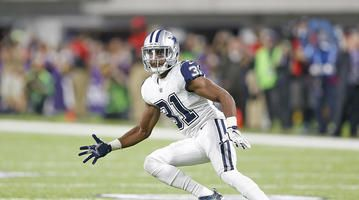 """What Makes Byron Jones """"A Perfect Player"""" For CB Under Kris Richard?"""