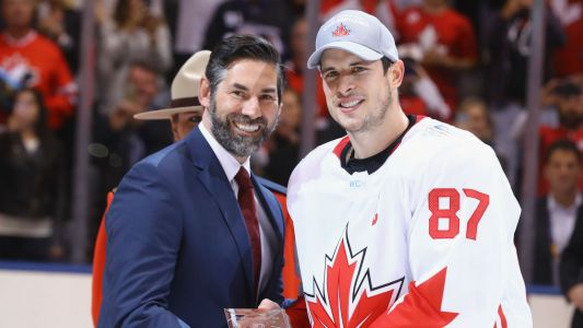 World Cup of Hockey will not happen in 2020, NHL and NHLPA announce