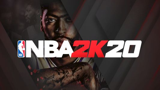 'NBA 2K' Players Tournament prize money: How much will the winner make for charity?