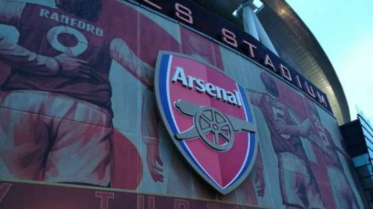 PREMIER - Bould will leave Arsenal after 33 years