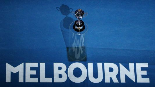 Australian Open 2020 schedule: TV channels, dates, times for every match at Melbourne Park