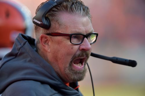 Gregg Williams brings infamy, but also swagger, to Jets