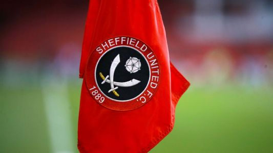 Sheffield United Women sack Sophie Jones after being found guilty of racist abuse