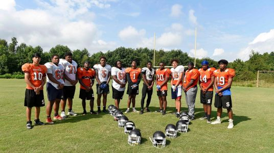 2018 football preview: Improved offensive line gives Tigers confidence