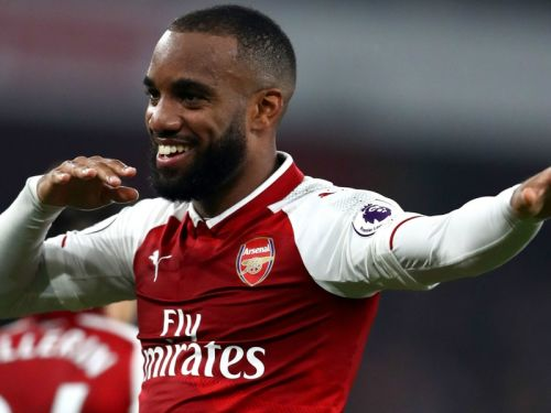Arsenal pre-season 2018-19: Fixtures, transfers, squad numbers & complete Premier League schedule