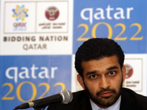 2022 FIFA World Cup: Qatar embarks on a much greater journey as it continues to prove its detractors wrong