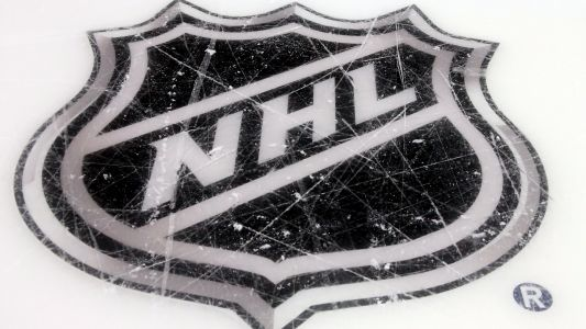 NHL Phase 2: Details, what's allowed, next steps for 2019-20 season return