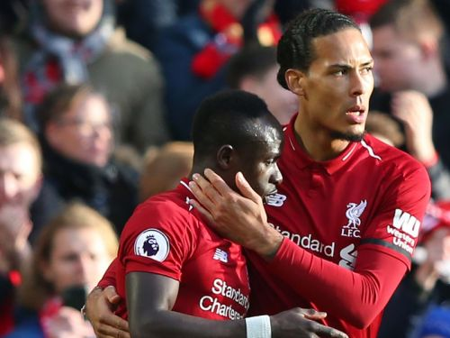 Sadio Mane's crucial to Liverpool's cause vs. Bayern Munich, says Hamann