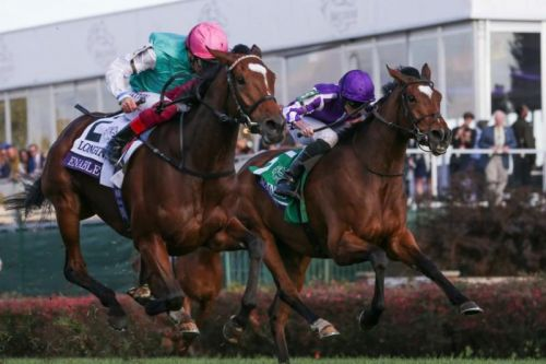 Horse racing: Royal meeting at Ascot fit for a queen