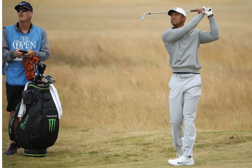 How rugged links, dicey winds will be British Open X-factors