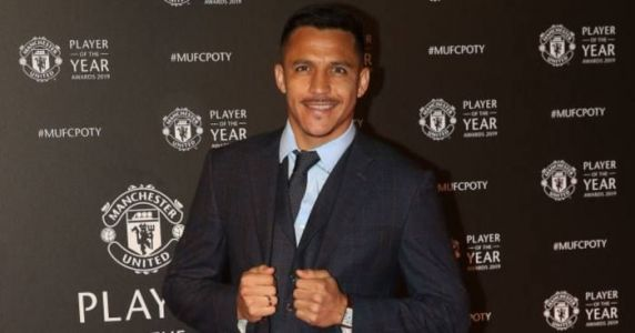 Mediawatch: Alexis Sanchez, 'drastic decisions' and more