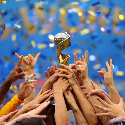 FIFA Women's World Cup 2023™: bidding process continues with record ten interested MAs
