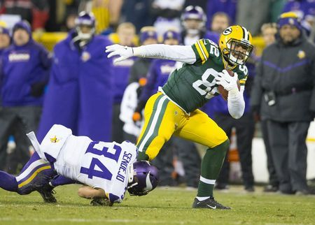 Vikings S Sendejo fined $53,482 for hit
