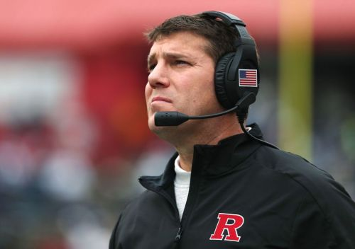 Rutgers football report card: Grading Chris Ash's Scarlet Knights heading into Year 4