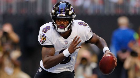 Fantasy: Waiver Wire - Week 15