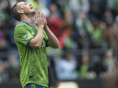 MLS Playoffs: How Portland and Seattle can clinch postseason spots midweek