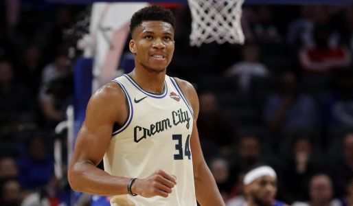 Who with be the 2019-20 NBA MVP?