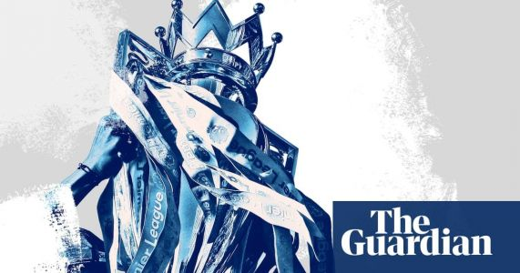 How a deluge of money nearly broke the Premier League