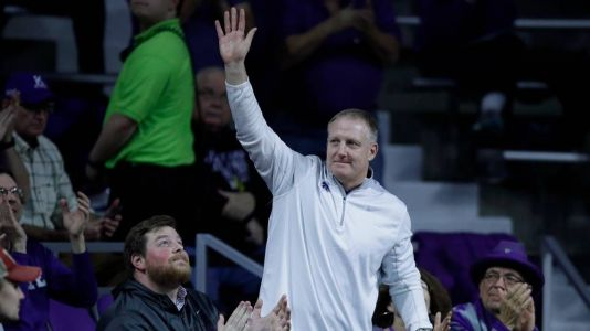 Chris Klieman's recruiting style feels new for K-State football, but it's his normal