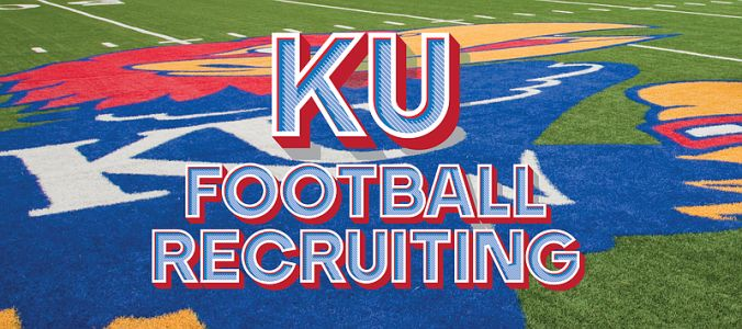 3-star juco CB Justin Ford becomes 8th commitment in KU's 2019 class